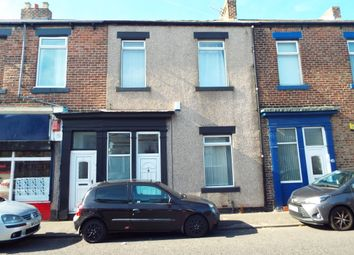Thumbnail 2 bedroom shared accommodation to rent in St Marks Road, Millfield, Sunderland