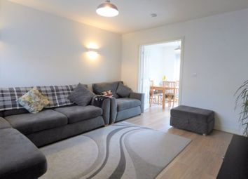 Thumbnail 4 bed detached house for sale in Lapwing Close, Heysham, Morecambe