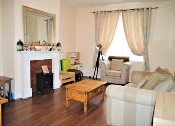 Thumbnail 2 bed semi-detached house for sale in Elm Street, Jarrow