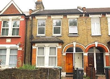 Thumbnail 2 bed flat to rent in Stamford Road, Seven Sisters