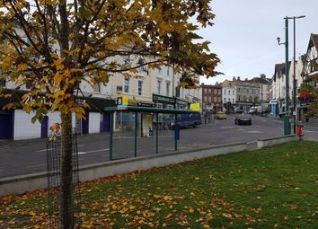 Thumbnail Studio to rent in The Triangle, Bournemouth