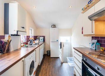 6 bed maisonette to rent in Cavendish Road, Jesmond, Newcastle Upon Tyne NE2