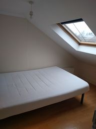 Thumbnail 1 bedroom flat to rent in Turneville Road, London