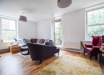 Whitmore Estate, London N1. 2 bed flat