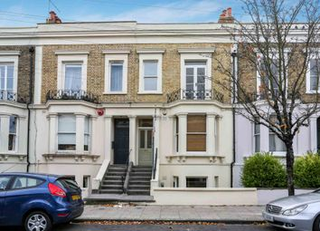 Thumbnail 3 bedroom detached house to rent in Glenarm Road, London