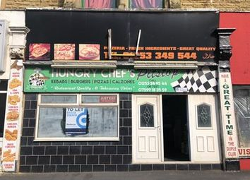 Thumbnail Retail premises to let in 94, Bond Street, Blackpool, Lancashire