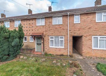 Thumbnail 3 bedroom terraced house for sale in Hillary Road, Hemel Hempstead Industrial Estate, Hemel Hempstead
