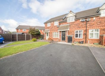 Thumbnail 2 bed property to rent in Brotherton Way, Newton-Le-Willows