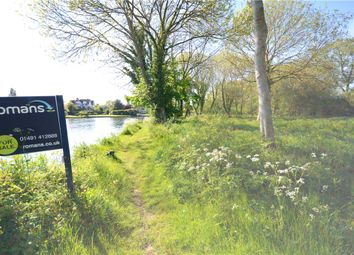 Thumbnail Land for sale in Willow Lane, Wargrave, Reading