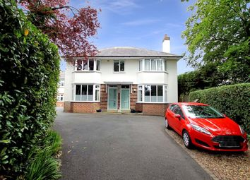 Thumbnail 1 bed flat for sale in Bournemouth Road, Lower Parkstone, Poole, Dorset