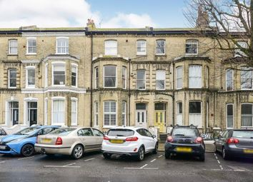 Thumbnail Flat for sale in Tisbury Road, Hove, East Sussex