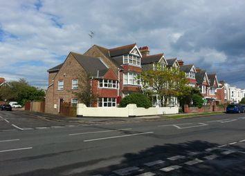 Thumbnail 1 bed flat to rent in Richmond Avenue West, Bognor Regis