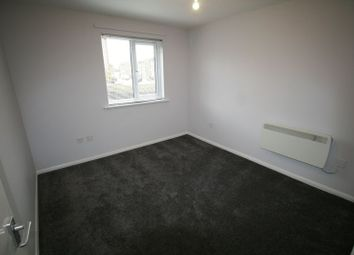 Thumbnail 2 bed flat to rent in Campernell Close, Brightlingsea, Colchester