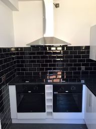 Thumbnail 7 bed end terrace house to rent in Kendal Lane, Leeds, West Yorkshire