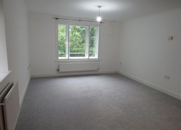 2 bed flat to rent in North Drive, Hatfield AL9