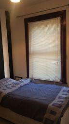 Thumbnail Room to rent in Huxley Road, Leyton