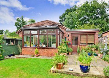 Thumbnail 2 bed bungalow for sale in Copse Edge, Cranleigh, Surrey