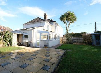 Thumbnail 3 bed semi-detached house to rent in Washington Villas, Marchwood, Southampton