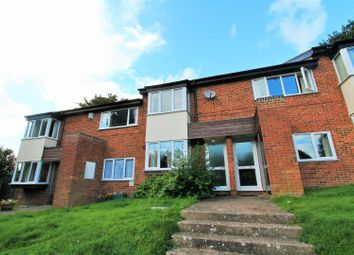 Thumbnail 3 bed property to rent in Lane End, Hatfield