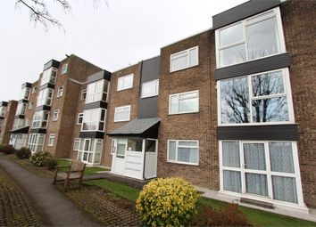 Thumbnail 1 bed flat for sale in Daisyfield Court, Bury, Lancashire