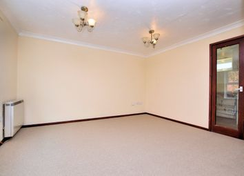 Thumbnail 2 bedroom semi-detached house to rent in Blomfield Mews, Wellington Road, Dereham