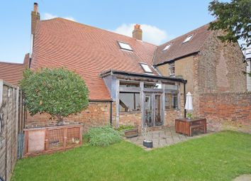 Thumbnail 5 bed detached house for sale in Ness Road, Lydd, New Romney