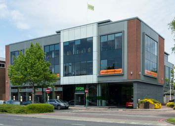 Thumbnail Office to let in Stratford Road, Solihull