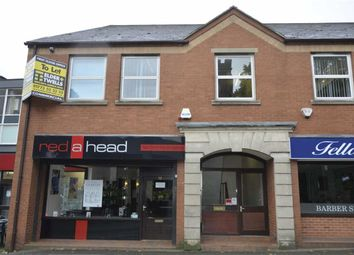 Thumbnail Office to let in Church Street, Ripley, Derbyshire