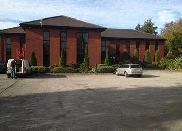 Thumbnail Office to let in Suite 1, 506, Four Oaks Road, Walton Summit, Preston, Lancashire
