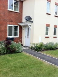 Thumbnail 1 bed town house for sale in Speedwell / St George, Bristol