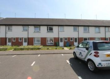 Thumbnail 3 bed terraced house to rent in Hamiltonhill Gardens, Glasgow