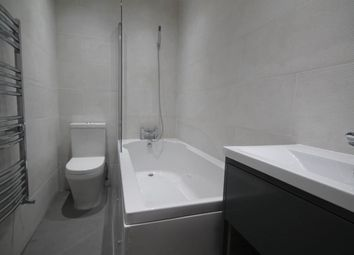 Thumbnail 4 bed property to rent in Raynham Avenue, London
