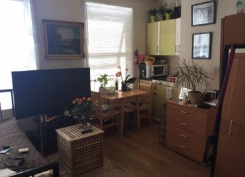 Thumbnail Studio to rent in Church Road, Leyton