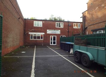 Thumbnail Office for sale in 39A Woodfield Road, Highgate