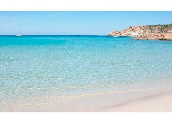 Thumbnail 2 bed detached bungalow for sale in Coralmar, Sant Josep De Sa Talaia, Ibiza, Balearic Islands, Spain