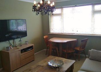 Thumbnail Flat to rent in Stuart Road, Highcliffe, Christchurch