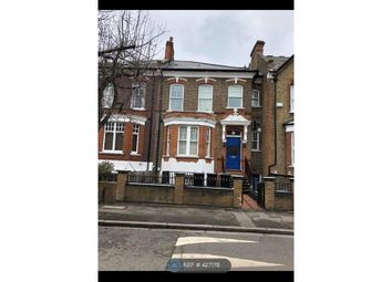 Thumbnail Studio to rent in Durley Road, Stamford Hill