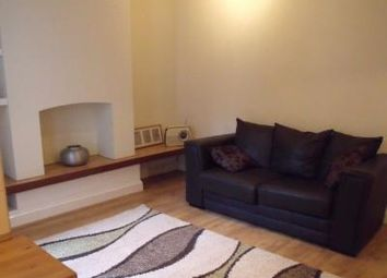 Thumbnail 1 bed end terrace house to rent in Woodstock Terrace, Poplar High St, Canary Wharf