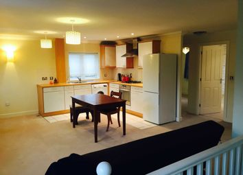 Thumbnail 2 bed maisonette to rent in Tiggall Close, Earley, Reading