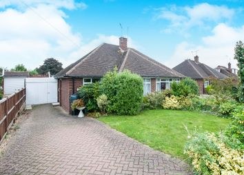 Thumbnail 2 bed detached bungalow for sale in Highway Avenue, Maidenhead