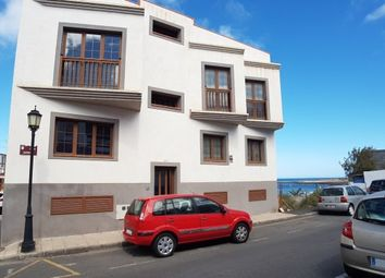 Thumbnail 2 bed apartment for sale in Spain, Fuerteventura, Puerto Del Rosario