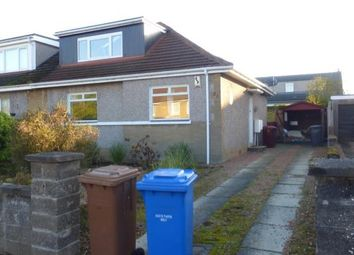 Thumbnail 3 bed flat to rent in Sherbrook Street, Dundee