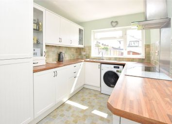 Thumbnail 4 bed terraced house for sale in Harwoods Road, Watford, Hertfordshire