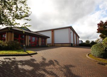 Thumbnail Light industrial to let in Unit 1, Bloomfield Park, Bloomfield Road, Tipton, West Midlands