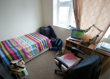 Thumbnail 2 bed flat to rent in Elmwood Court, St. Nicholas Street