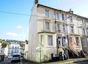 2 bed maisonette for sale in Earl Street, Hastings, East Sussex TN34