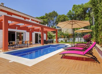 Thumbnail 4 bed chalet for sale in Palmanova, Calvià, Majorca, Balearic Islands, Spain