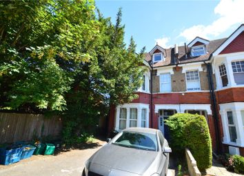 Thumbnail Studio for sale in St. Augustines Avenue, South Croydon