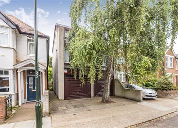 Thumbnail 4 bed property for sale in Atbara Road, Teddington
