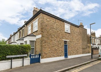Thumbnail 3 bed property for sale in Russell Road, Wimbledon